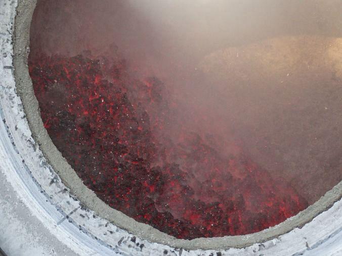 Ultromex to Treat Landfill Aluminium Salt Slag at Rio Tinto Europe