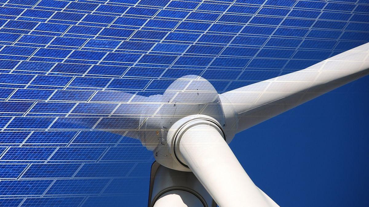 Enel Green Power Starts Construction Renewable Capacity in Brazil