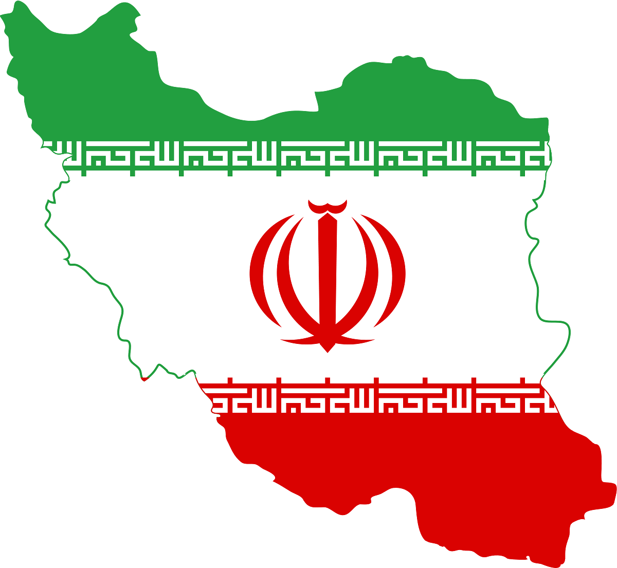 Iranian Steel Capacity Close to 40 Million Tonnes