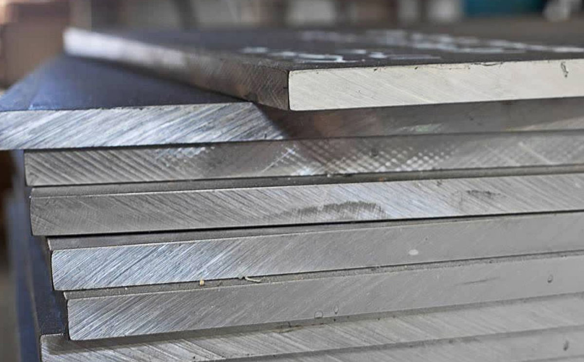 Indian & Pakistani Steel Associations Defend Price Increase