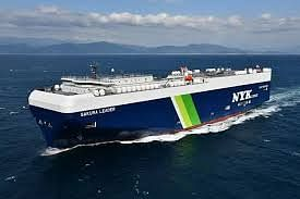 NYK to Expand Ships Sharing Data via ShipDC's IoS-OP