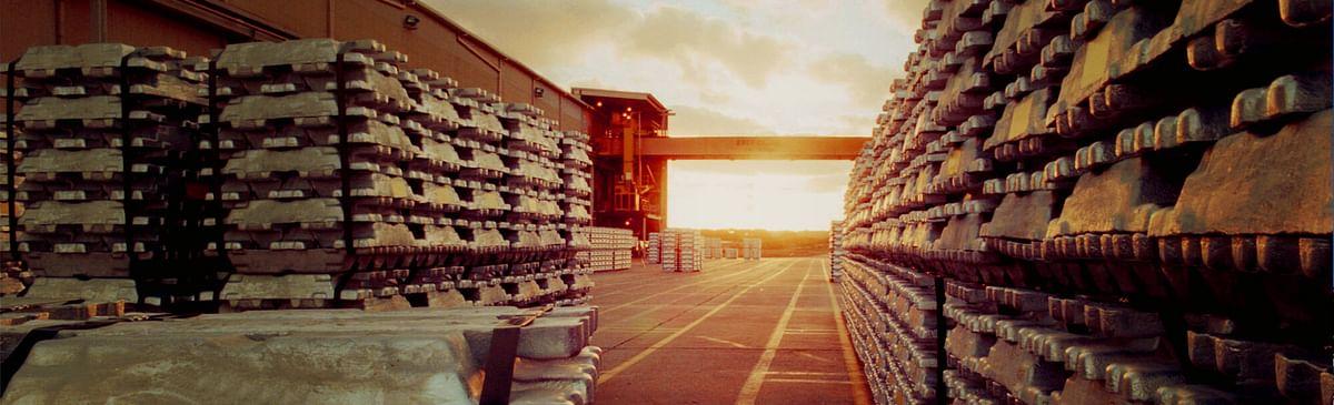ASI Certifies 3 Alcoa Facilities