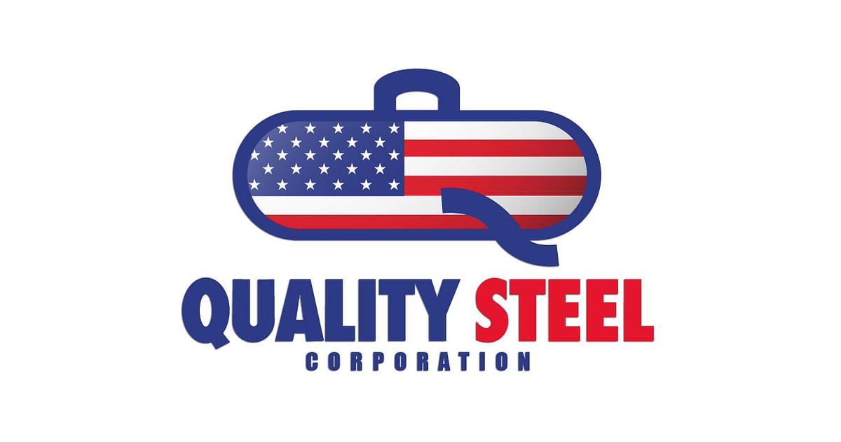 Quality Steel Corporation Expanding Fremont Plant