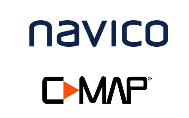 Lloyd's Register to Acquire C MAP Commercial from Navico Group