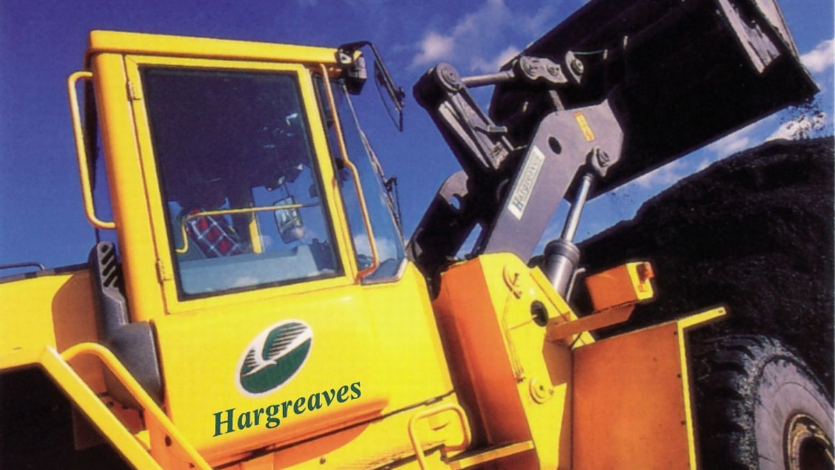 Hargreaves to Unlock Capital by Selling Coal Stocks