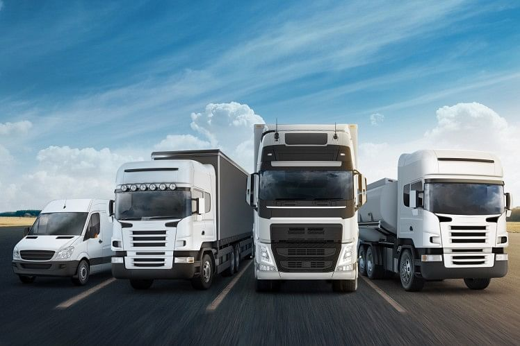 ZF Extends Suite of Fleet Solutions to LCVs in Europe