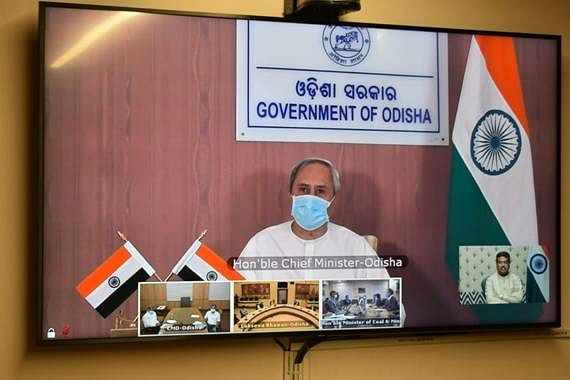 Minister Calls for Operationalization of Iron Ore Mines in Odisha