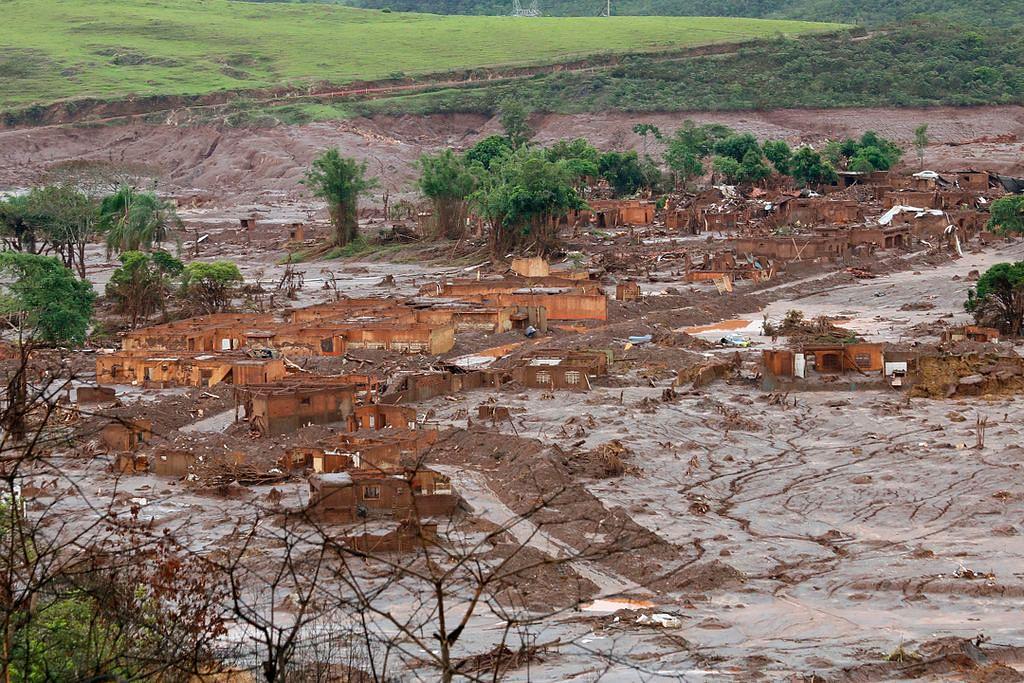 Samarco Restarts After 5 Years