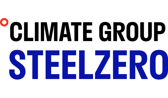The Climate Group Unites Business Giants in for Net Zero Steel