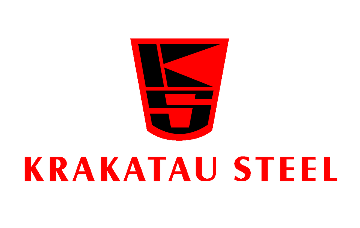 PT Krakatau Steel to Issue IDR 3 Trillion Bonds