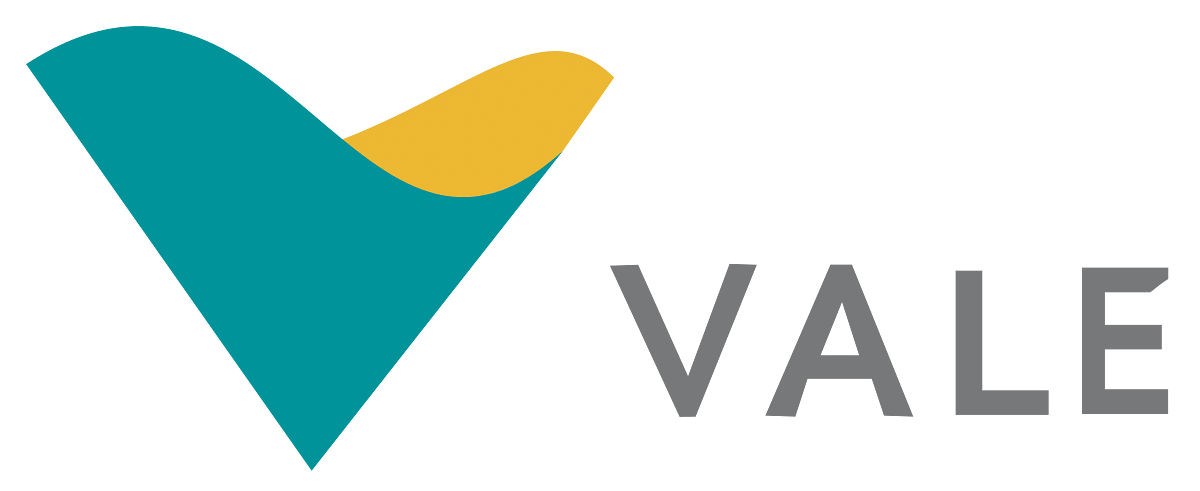 Vale Adopts Flexible Working Model for Employees
