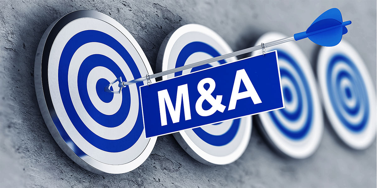 S&P Global & IHS Markit to Merge