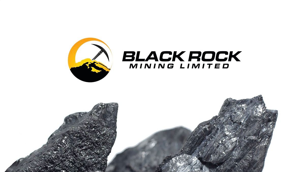 POSCO to Acquire 15% of Tanzanian Graphite Miner Black Rock