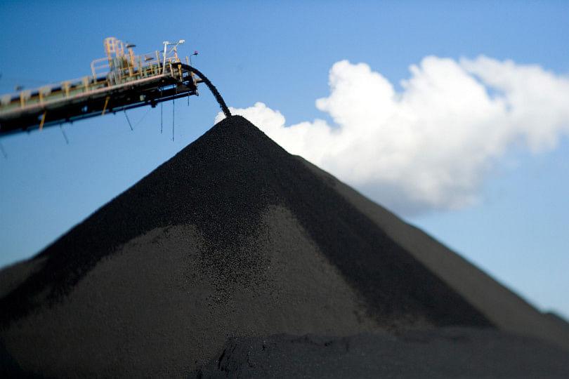 CIL Coal Mines
