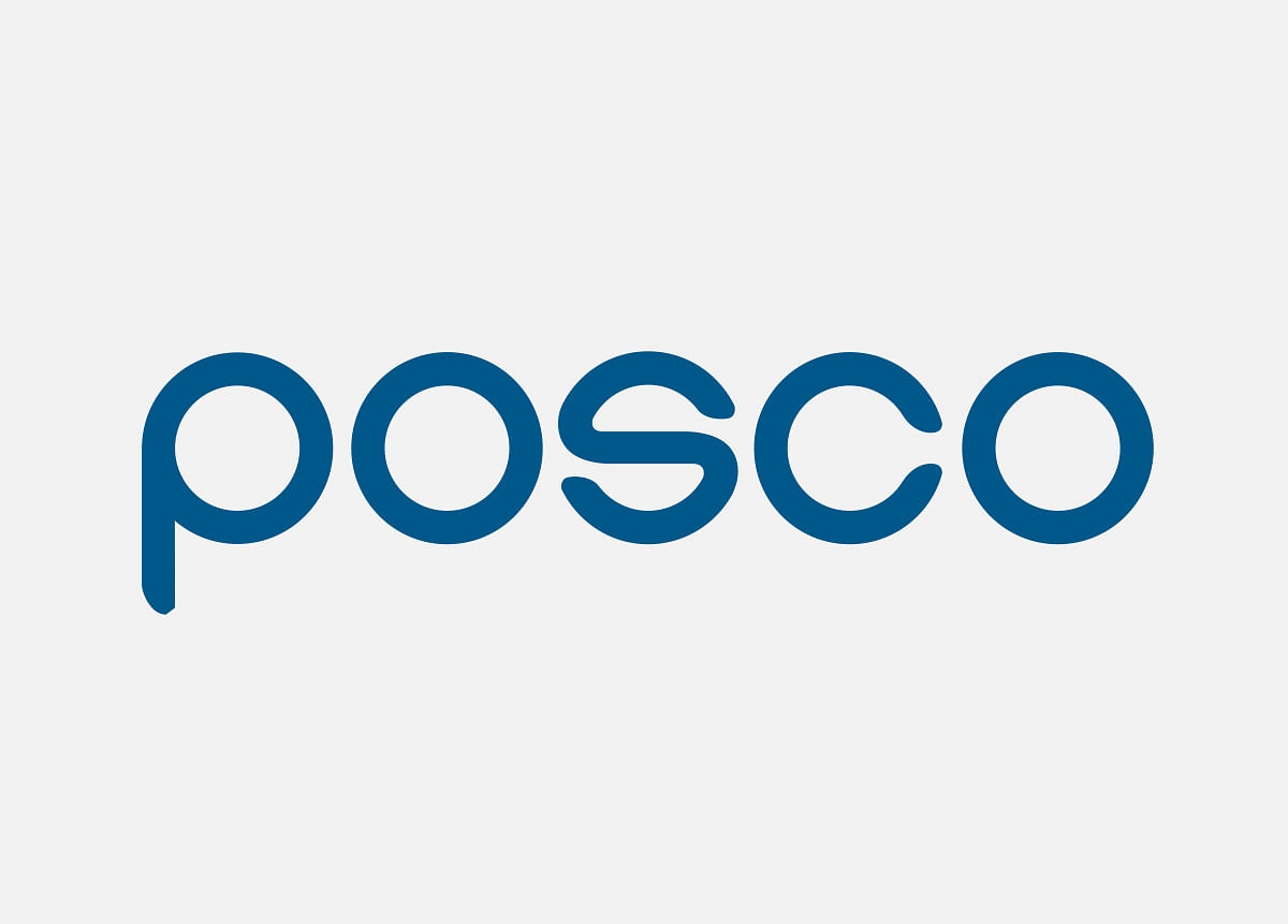 POSCO to Carry Out Green Hydrogen Project with FMG