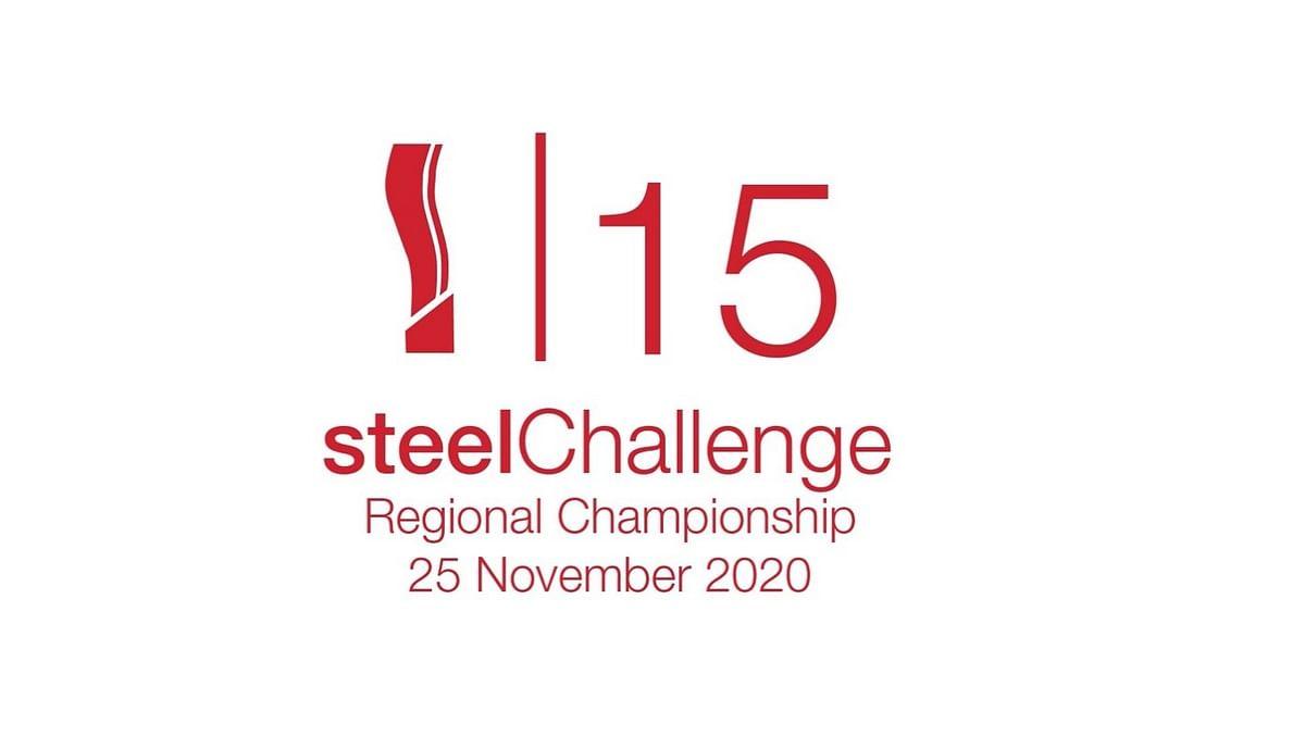 steelChallenge-15 World Championship Finalists Selected
