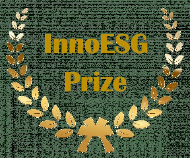 RUSAL wins InnoESG Prize