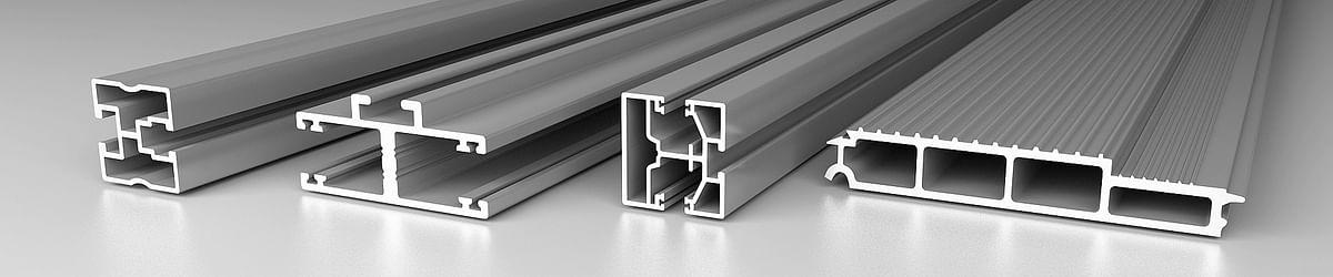 ALRO's Vimetco Extrusion Becomes Premium Supplier for Industries