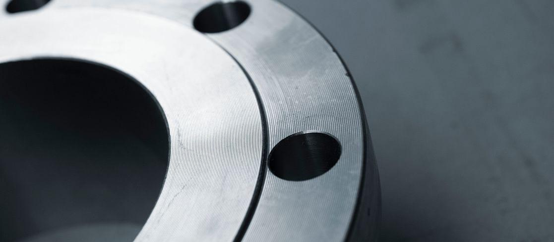 Belgian Stockholder VM Steel Create VM Steel Maroc