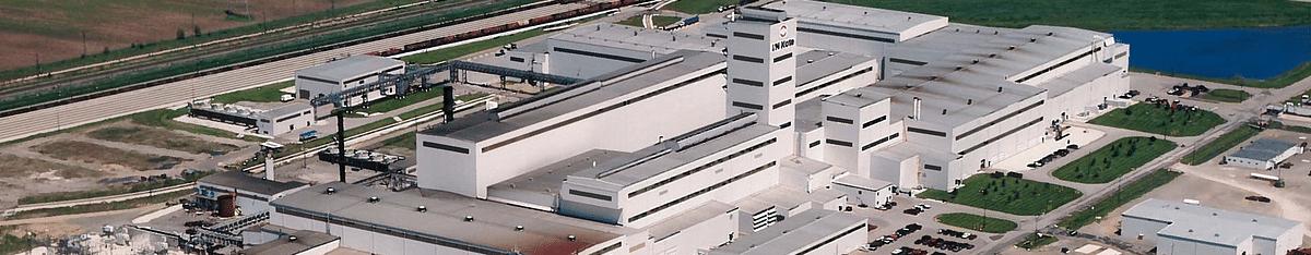 Nippon Steel Transfers Interests in l/N Tek & l/N Kote to AM