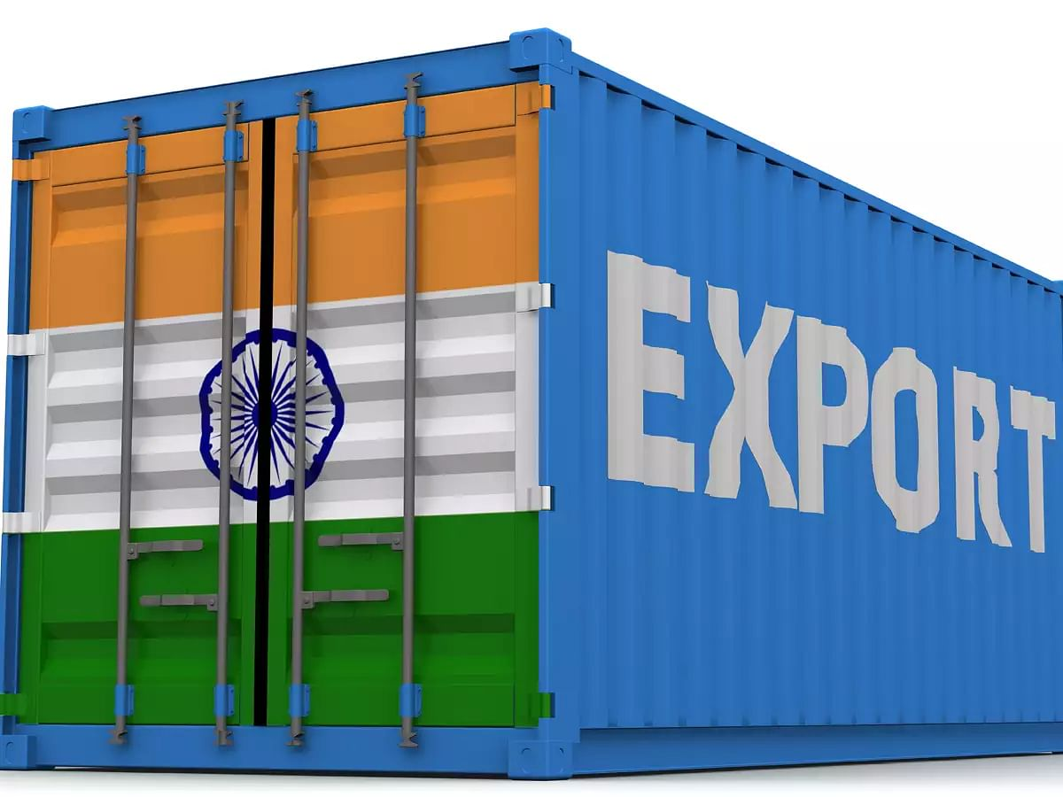 EEPC Seek Government Intervention to Check Steel Prices in India