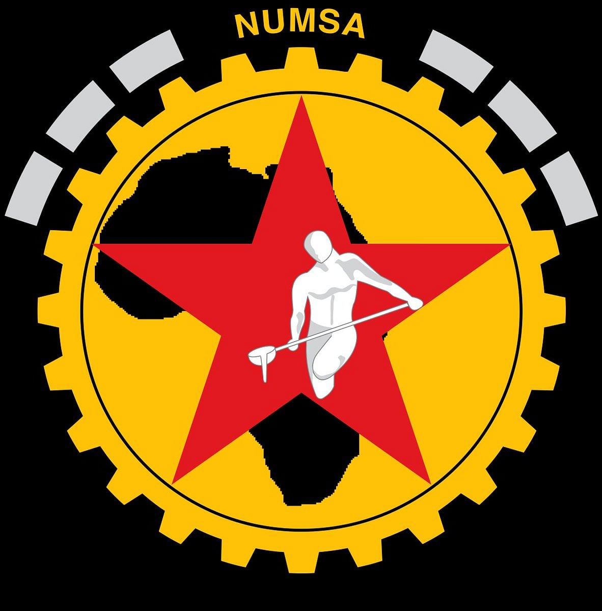 NUMSA Asks Macsteel to Restore 99 Laid Off Workers