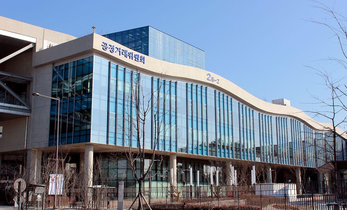 Korea Fair Trade Commission Fines 7 Steel Makers