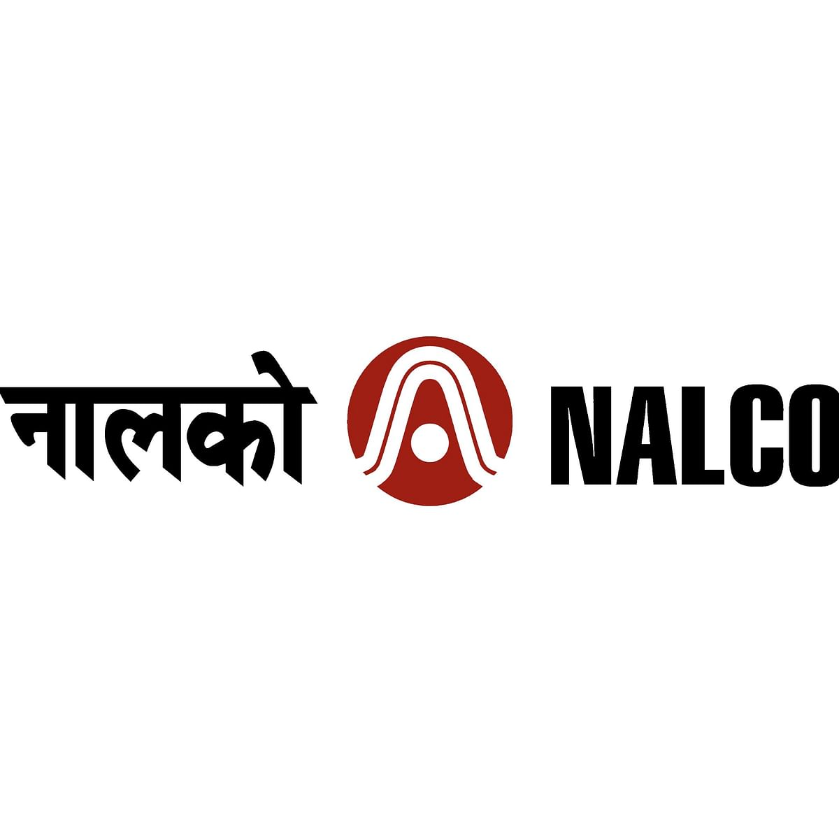 NALCO to Invest INR 30 000 Crores for Expansion