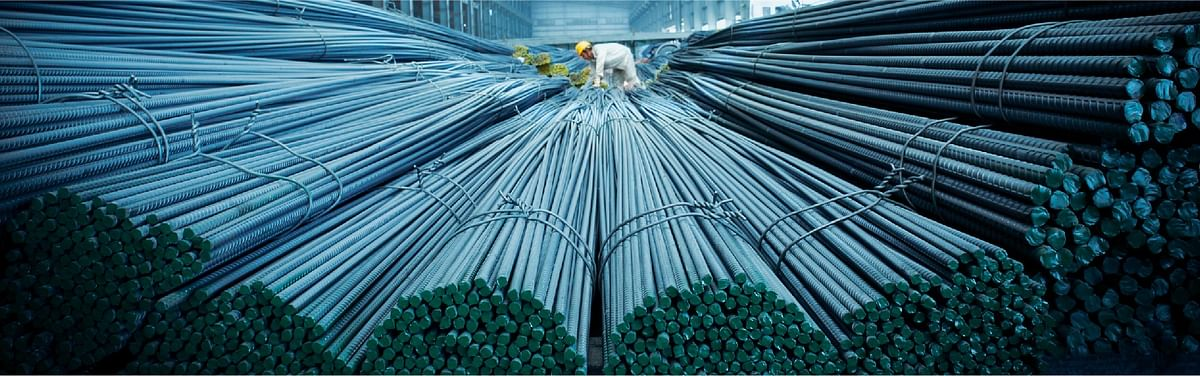 Hoa Phat Plans 100KT Increase in Steel Pipe Output in 2021