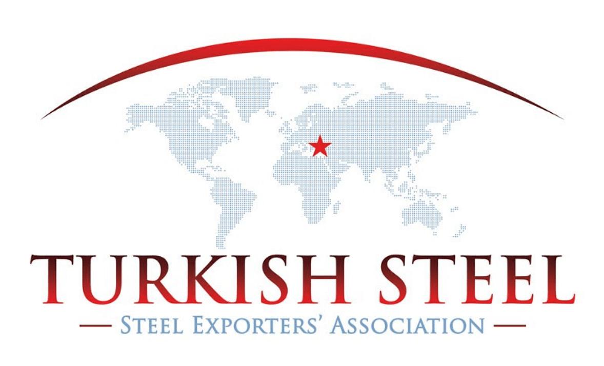 Turkish Steel Exports Shrink in 2020
