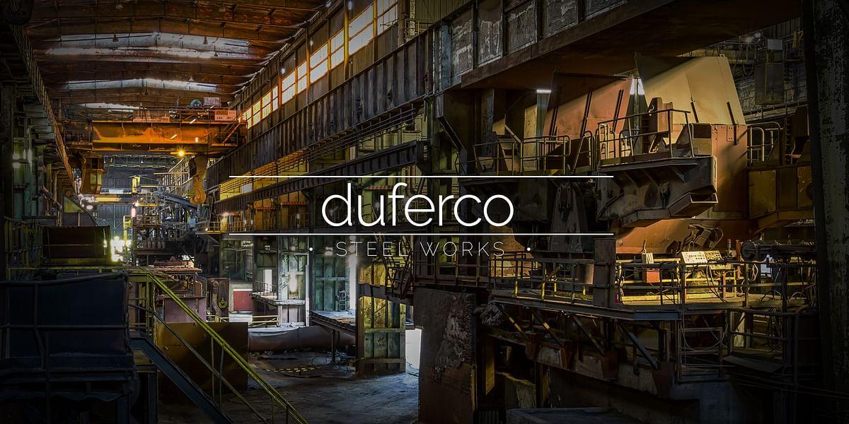 Duferco Appoints New Members of Board of Directors