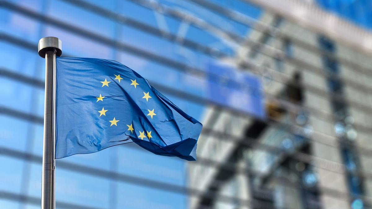 EU Opens AD Review on HRC Import from Severstal