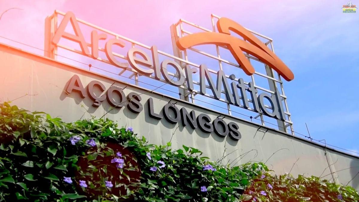ArcelorMittal Opens Retail Franchise in Sao Joao da Boa Vista