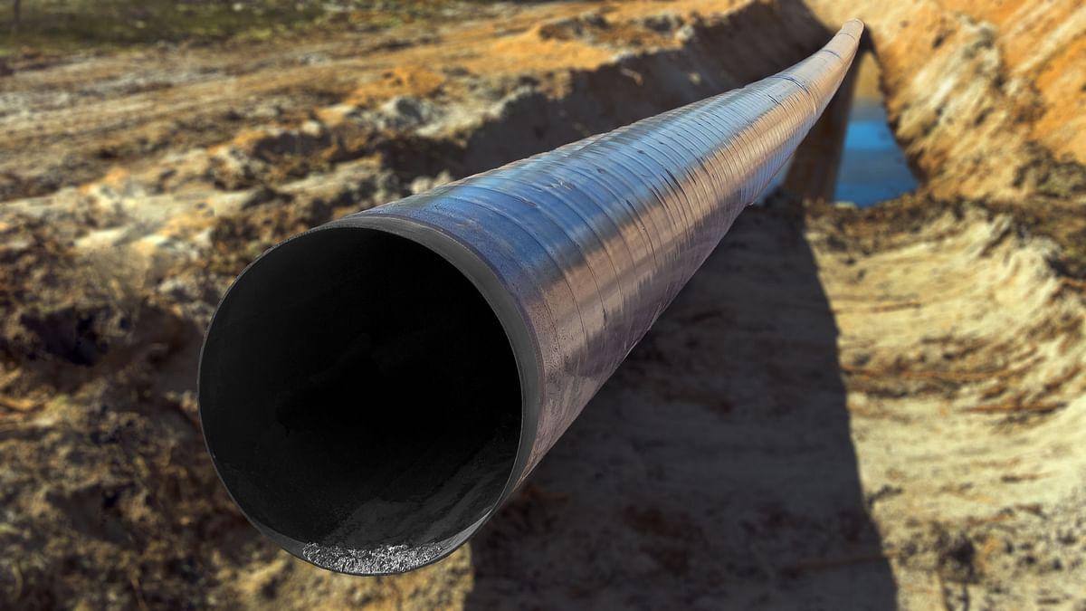 US Steel Names Mr Scott Dorn as Interim Head of Tubular Solutions