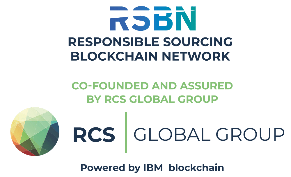 Norilsk Nickel Joins Responsible Sourcing Blockchain Network