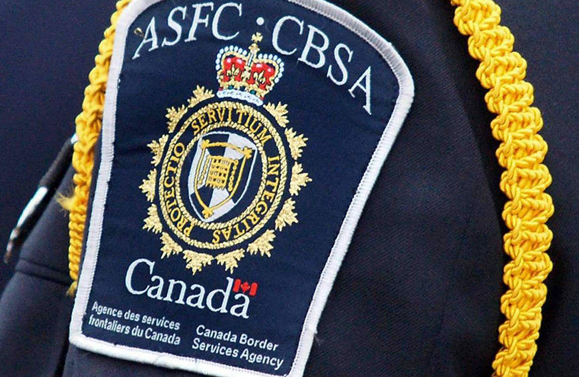 Canada Terminates AD Probe on Steel Plates from Turkey
