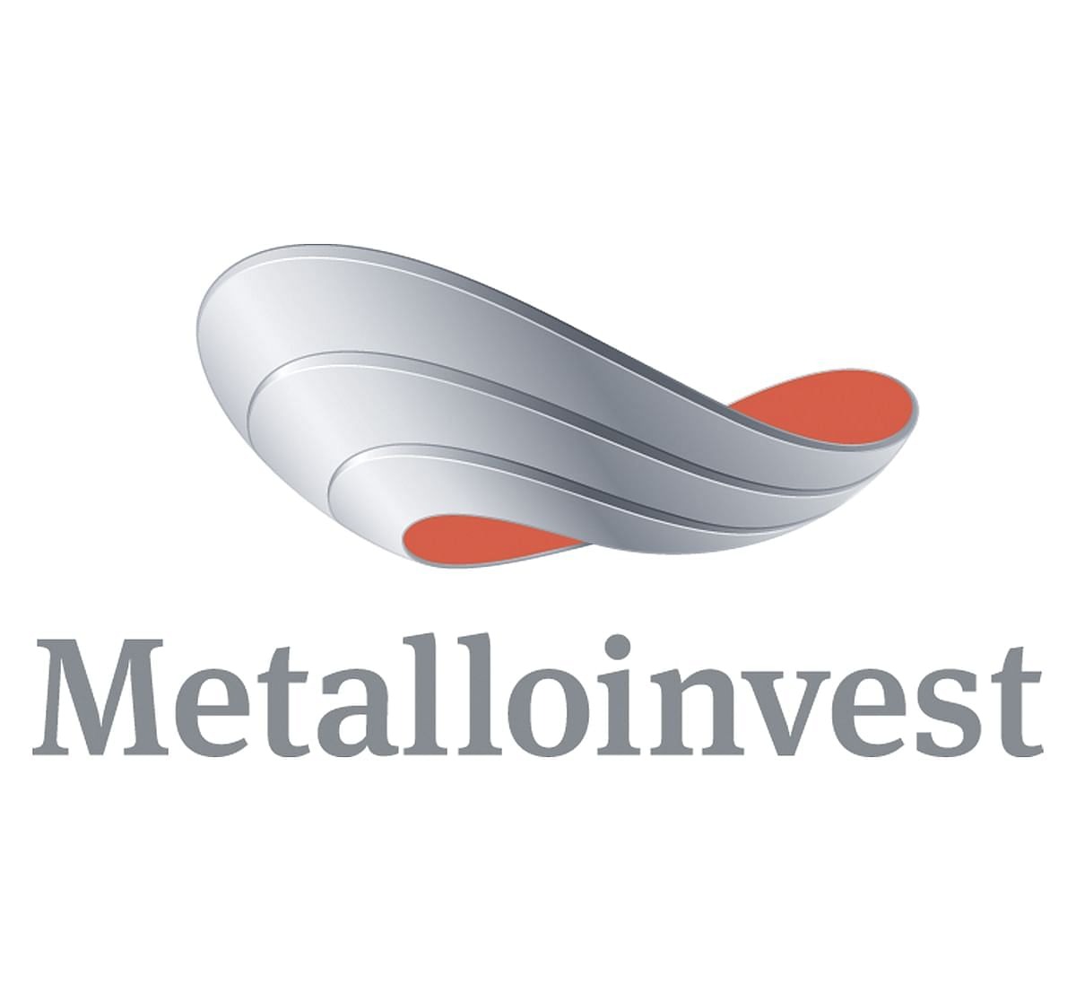 Metalloinvest Appoints Directors of Mining & Steel Divisions