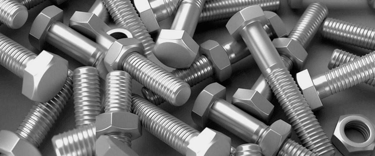 Ludhiana Fastener Makers Seek Steel Price Regulator