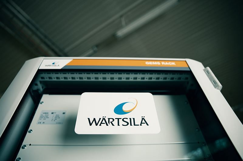 AGL Energy Selects Wartsila for Energy Storage Plans in Australia