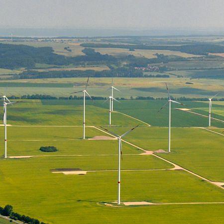 ENCAVIS AG Sells 49% Stake in Wind Farm Portfolio in Austria