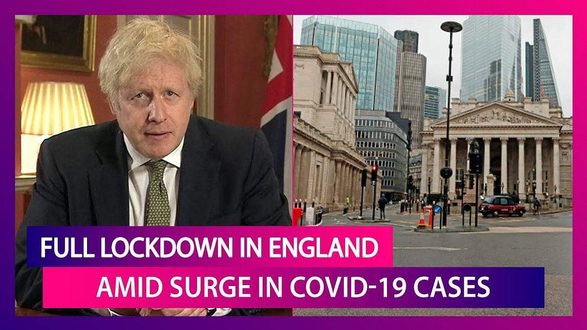 British Steel COVID-19 Update