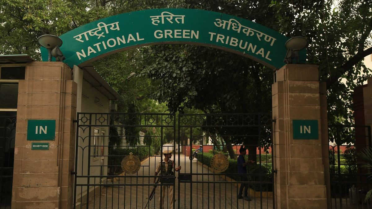 NGT to Hear SAIL RSP CO Gas Leak Accident Case on February 11