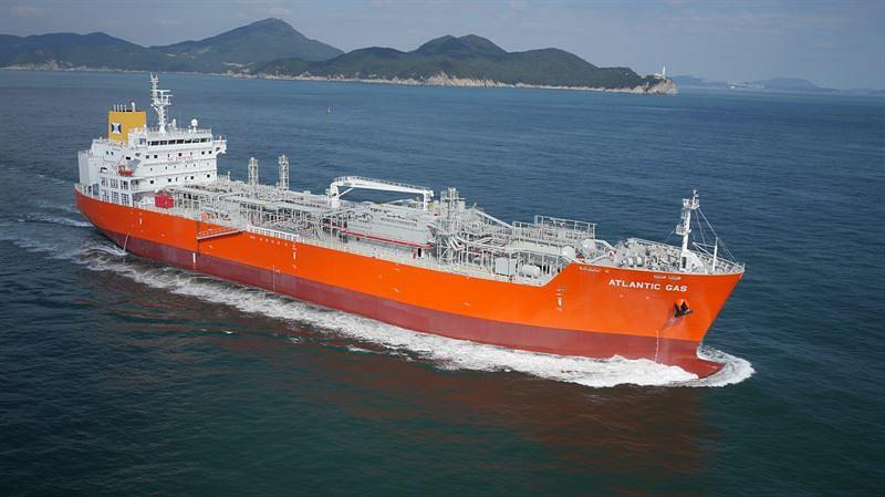 Wartsila Fleet Operations Solution for UltraShip's Entire Fleet