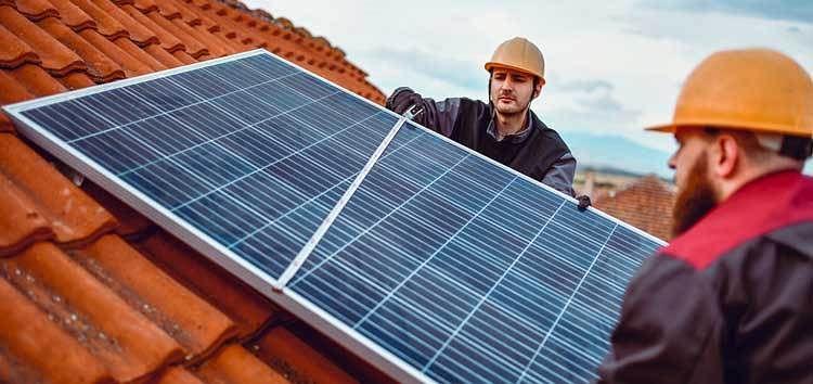 EBRD & Komercijalna Banka Skopje Promote Green Investments