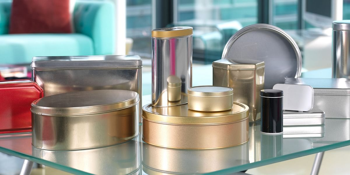 Metal Container Manufacturers Seek BIS Mandate Hold for Tin Plate