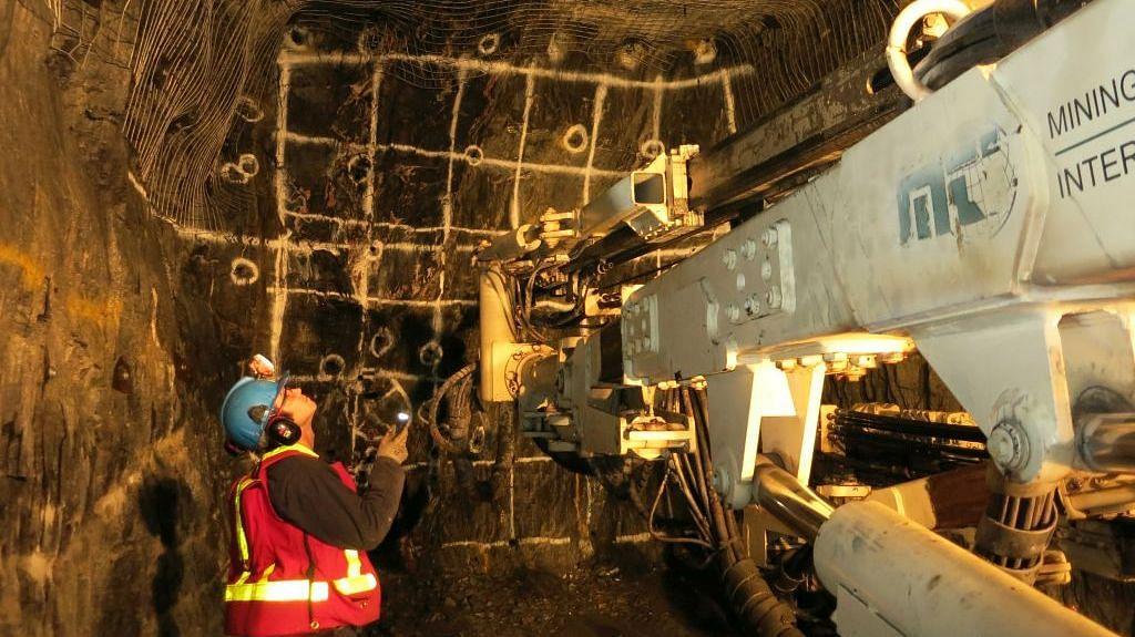 Trevali to Restart Caribou Mine with Improved Economics