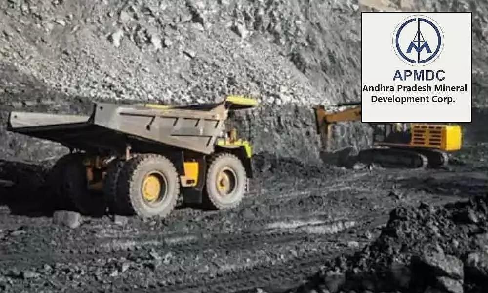 APMDC Bags Brahmadiha Opencast Coking Coal Block in Jharkhand
