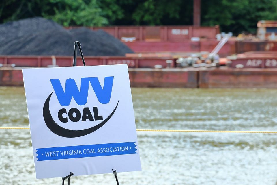 West Virginia Coal Association Braces for Tough 4 Years