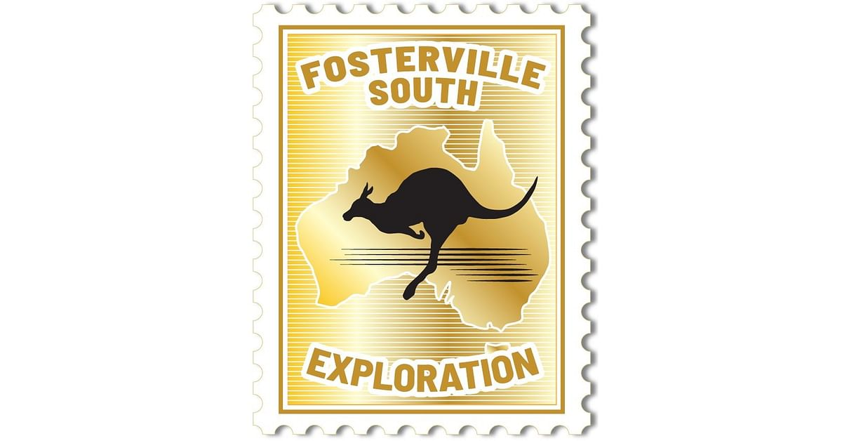 Fosterville South Expands Zone at Golden Mountain Project