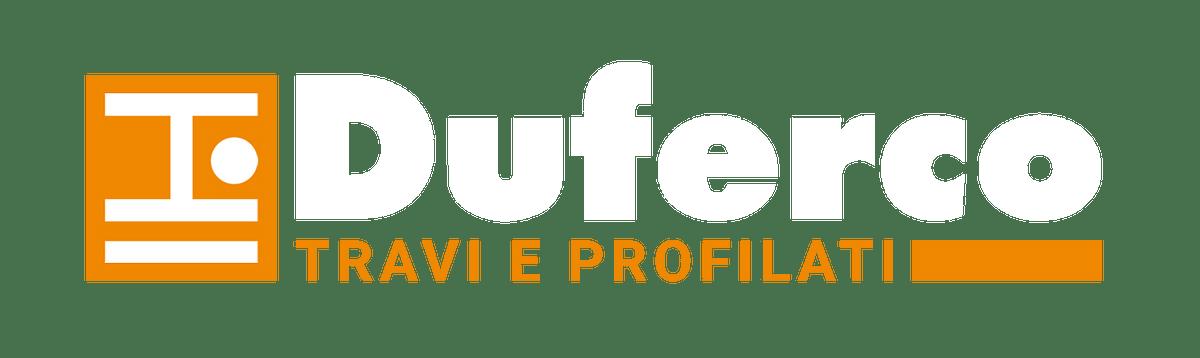 Duferdofin Nucor Renamed Duferco Travi e Profilati
